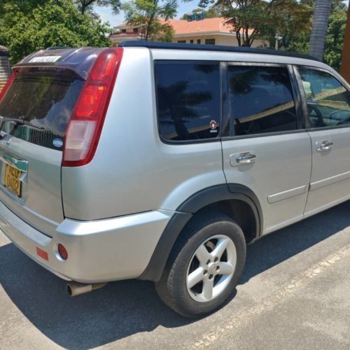 affordable car rental prices in Harare Zimbabwe