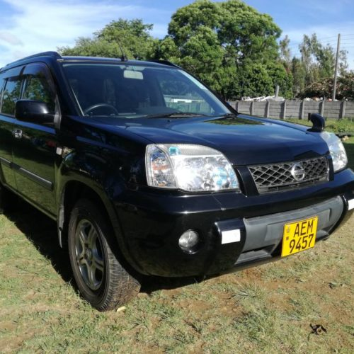 car hire with affordable prices